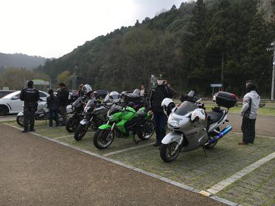 2016.04.10 (219).jpg