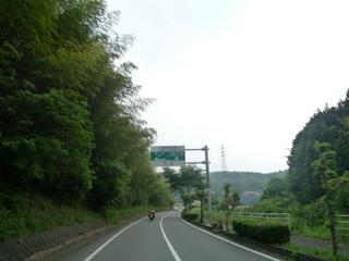 2011-06-05 (145).jpg