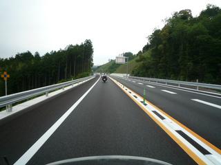 2011-06-05 (148).jpg